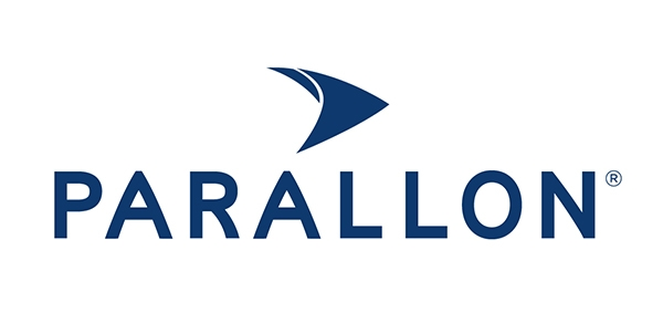 Parallon Workforce Logo 2013