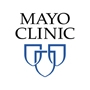 Health Care Organizations, Mayo Clinic Case - Research Paper Example